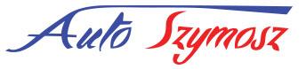 logo BBQ do drukowania i ciecia
